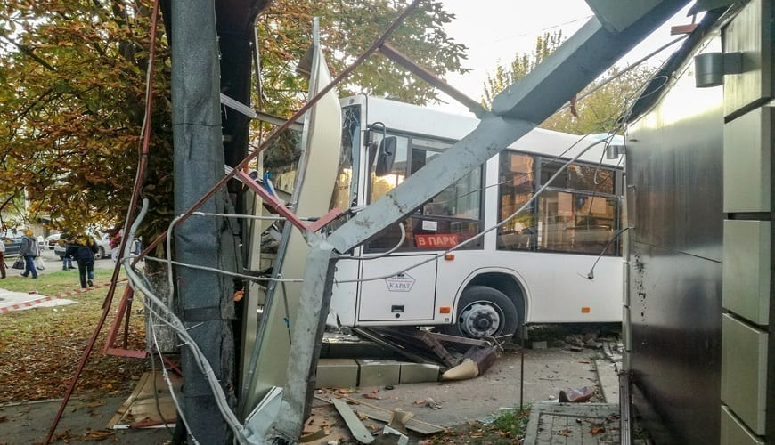 Bus-Accident-Lawyer-NYC