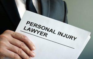 Personal-Injury-Attorney-New-York-City-NY