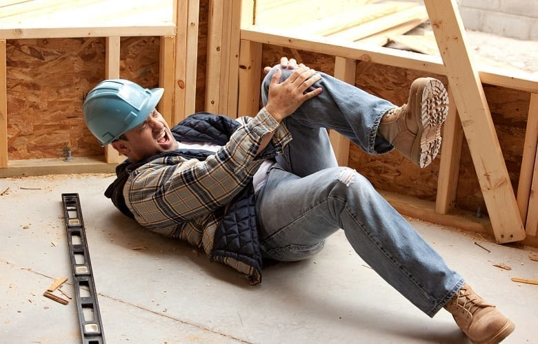 Slips-Trips-and-Falls-Construction