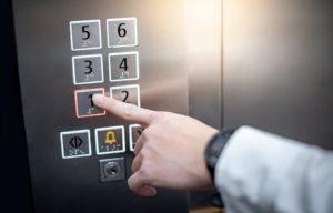 elevator-accident