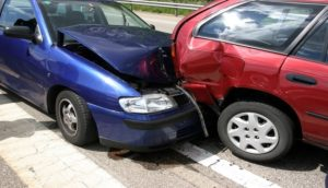 NYC-Car-Accident-Attorneys