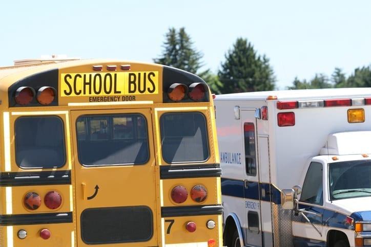 school-bus-accident-attorney