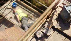 Fall-Accidents-On-Construction-Sites