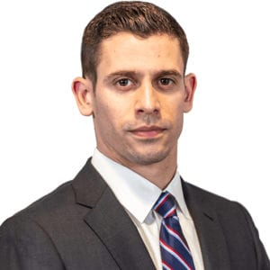 Christopher Cellante, Esq.​