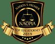 NAOPIA-Badge-2019