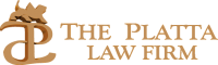 platta-law-firm-logo