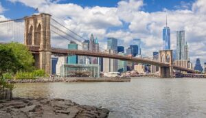 Construction Accident Lawyer Brooklyn