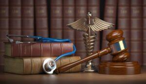 Personal Injury Lawyer Brooklyn
