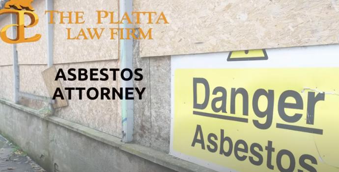 Asbestos Video