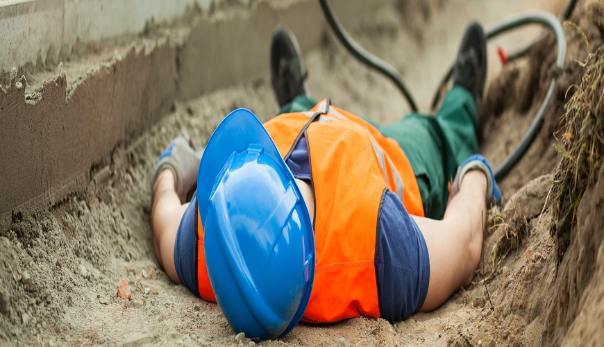 Fall-Injuries-in-the-Workplace