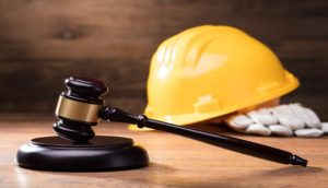 long-island-construction-accident-lawyer