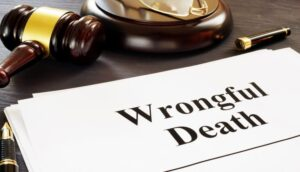 Questions-to-Ask-a-Lawyer-in-a-Wrongful-Death-Suit