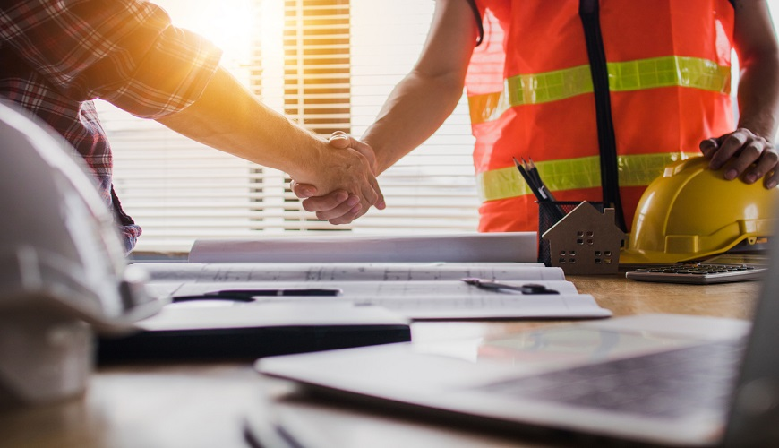 How long do workers comp settlements take?