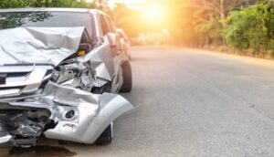 Auto Accident Settlement Stories From The Platta Law Firm