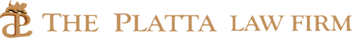 platta-law-firm-logo-2.png
