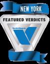 New York Featured Verdicts - VerdictSearch