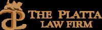 platta-law-firm-logo